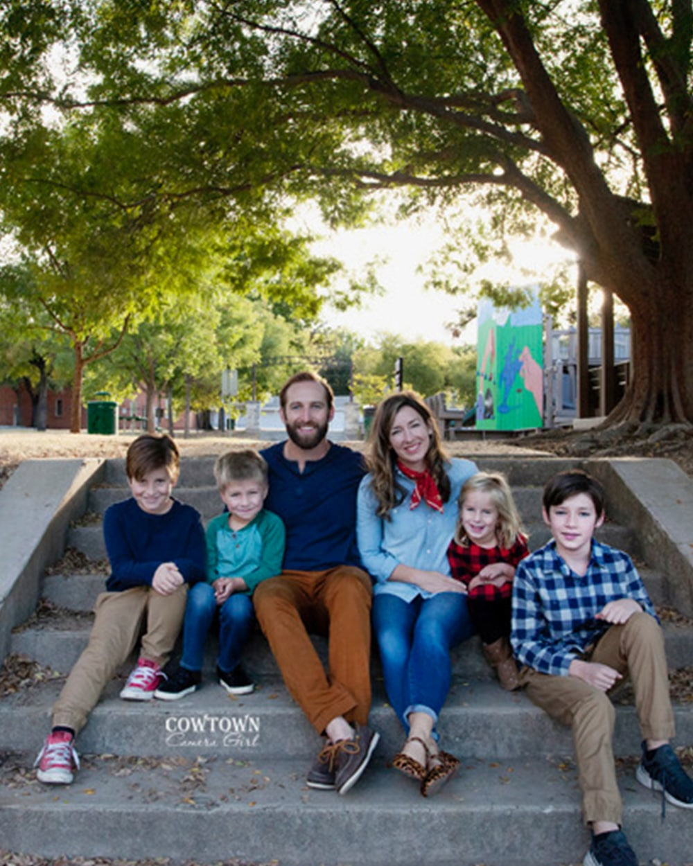 adam jennings do facep faaem fun - Fort Worth EM Residency Program