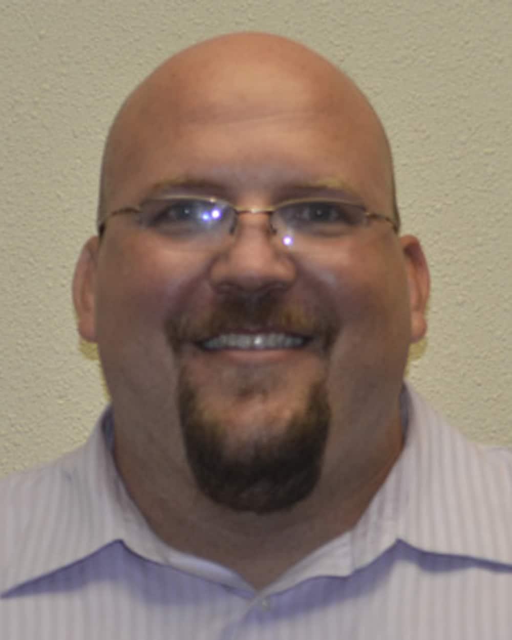 adam mankowski md - Fort Worth EM Residency Program