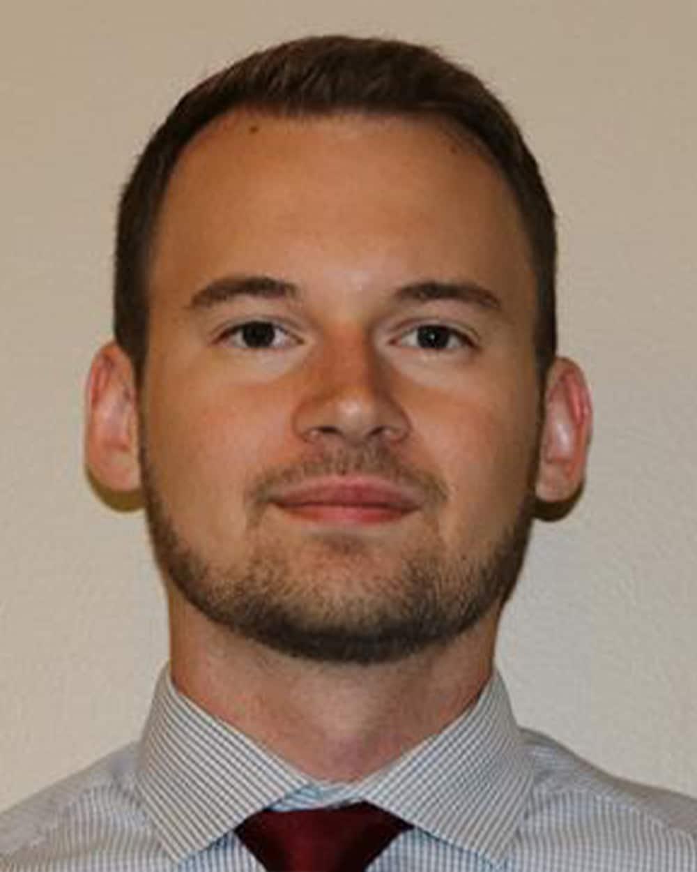 caleb smith md - Fort Worth EM Residency Program
