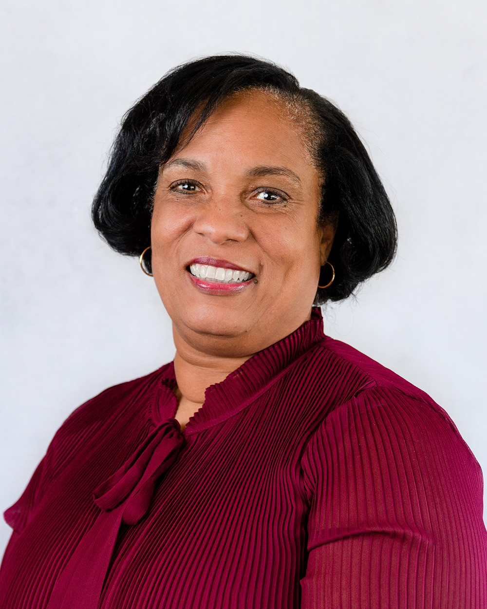 damalia wilson md facep - Fort Worth EM Residency Program