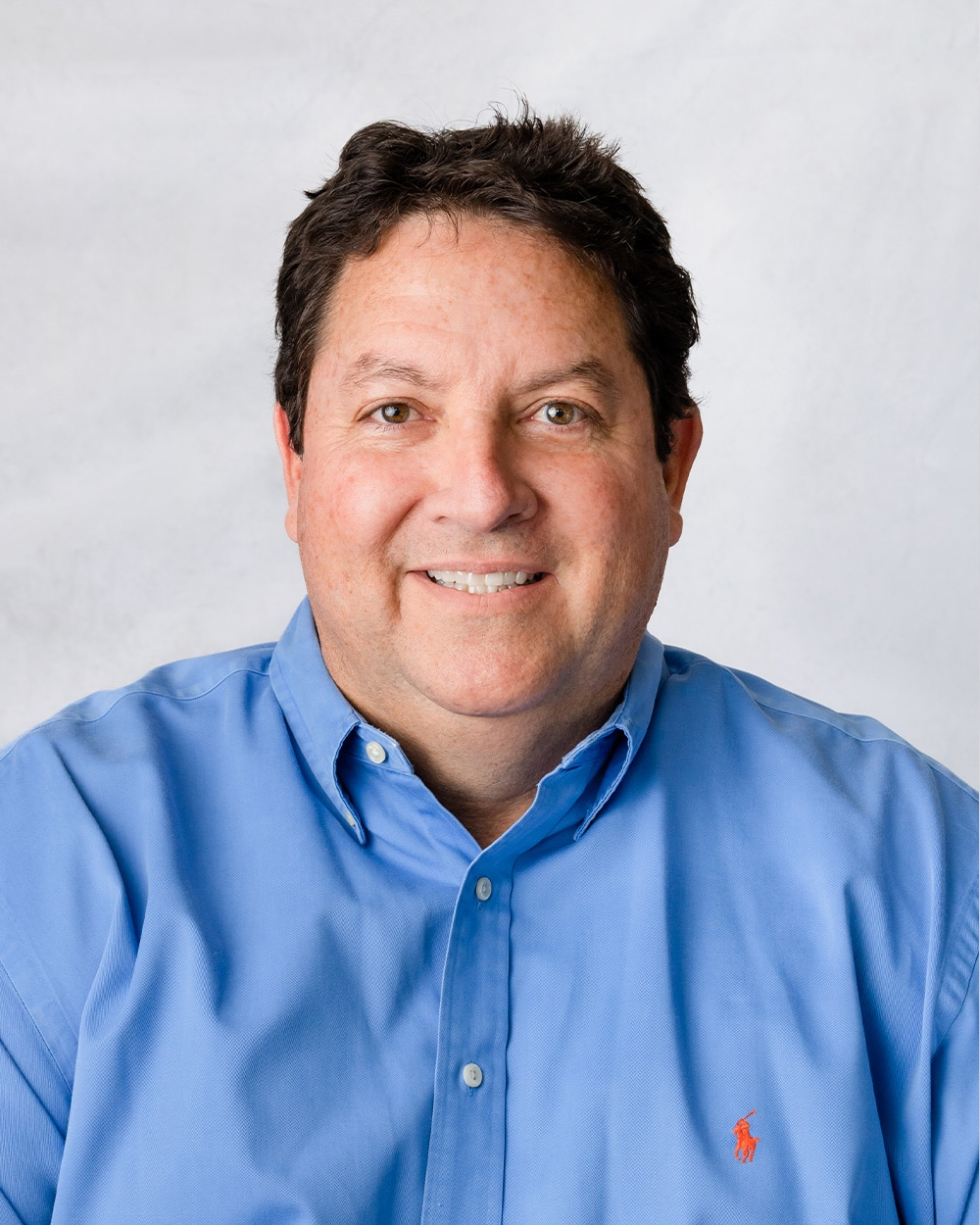 daniel roberts md facep - Fort Worth EM Residency Program