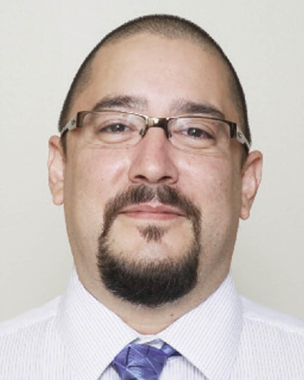 david fernandez do - Fort Worth EM Residency Program