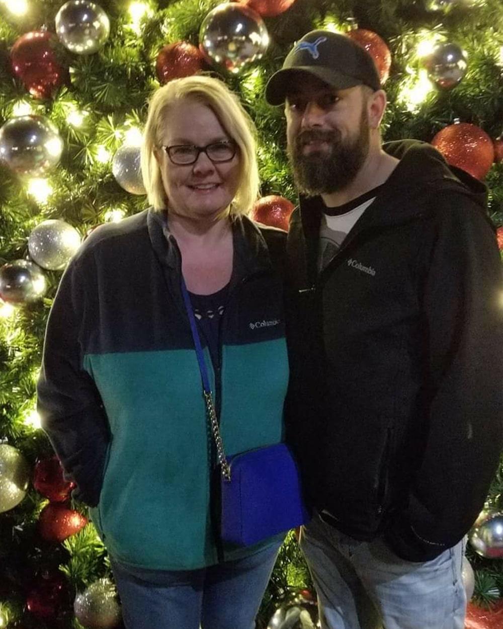 davina belicek fun - Fort Worth EM Residency Program
