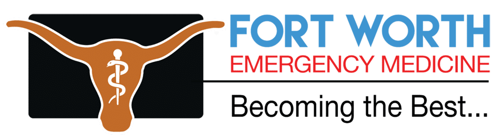 Fort Worth EM Residency Program