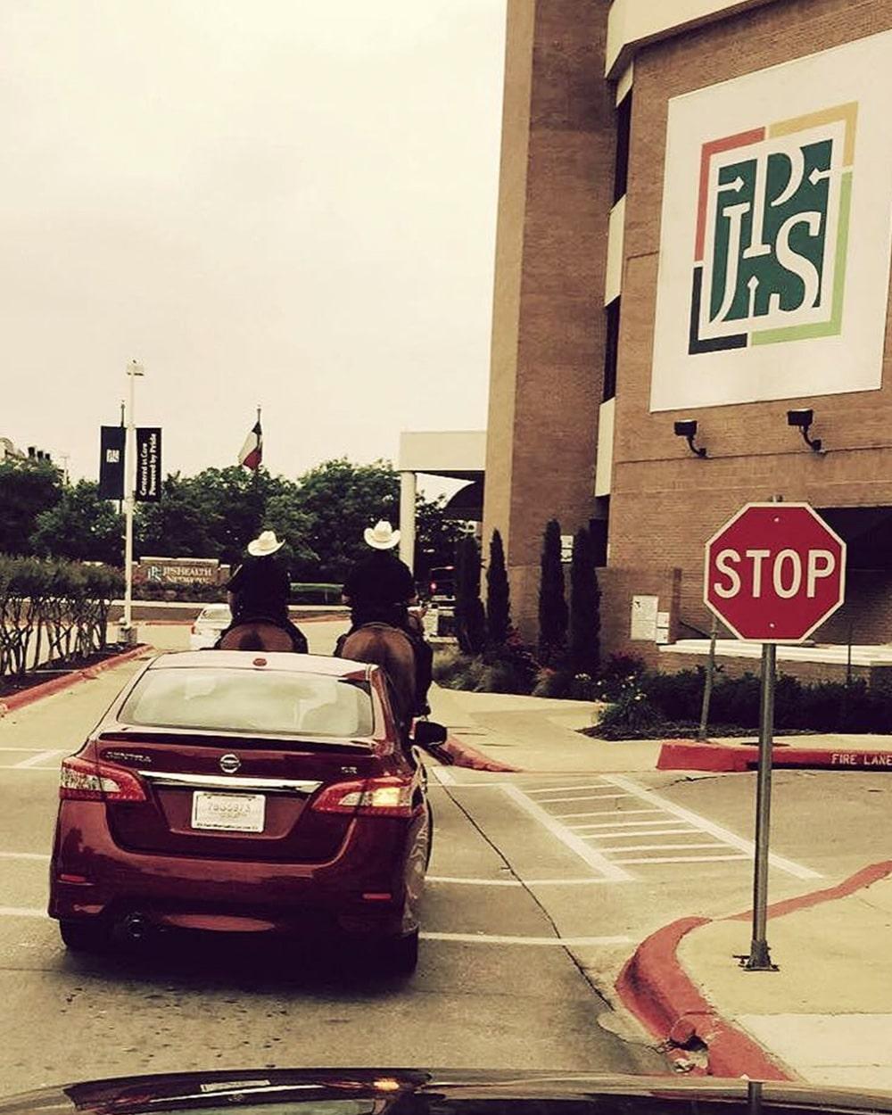 home vertical 7 - Fort Worth EM Residency Program