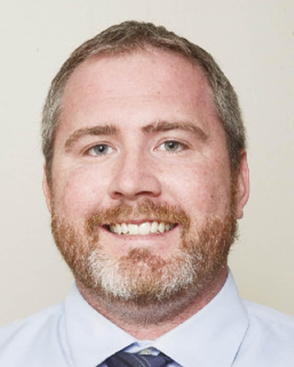 james scribner md - Fort Worth EM Residency Program