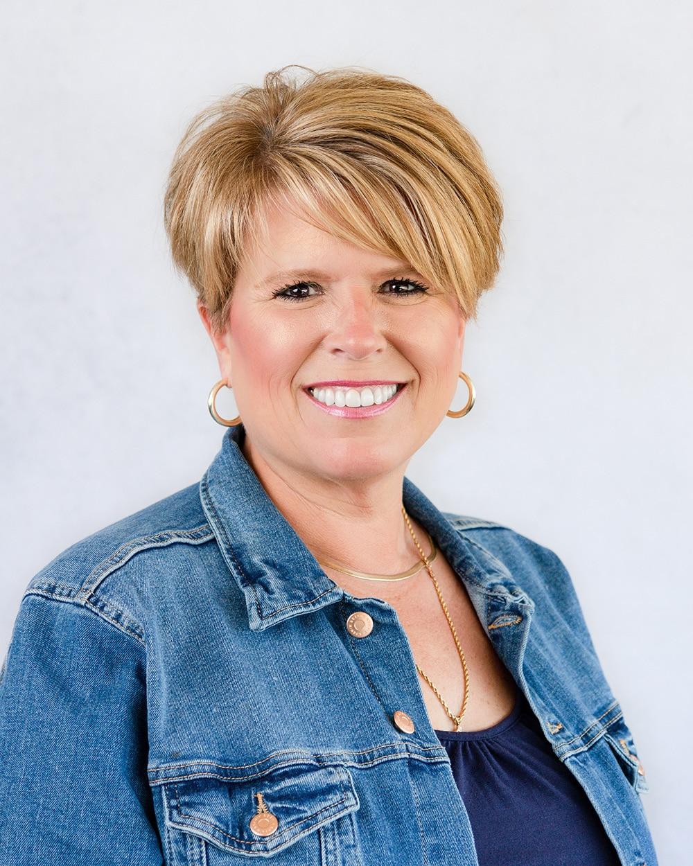 jane gifford - Fort Worth EM Residency Program
