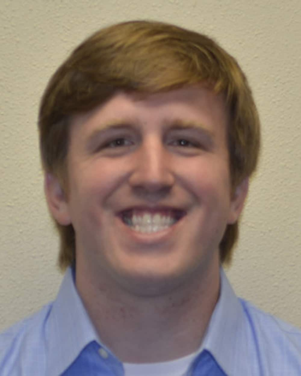 jonathan ross jr ford md - Fort Worth EM Residency Program