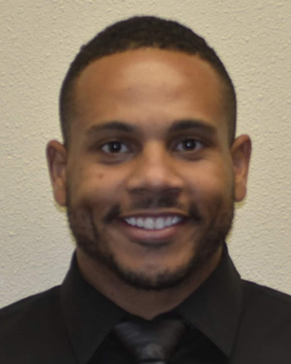 joseph chukwuma do - Fort Worth EM Residency Program