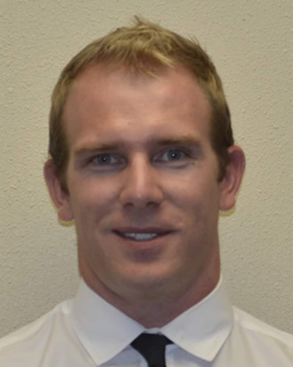 justin cormack md - Fort Worth EM Residency Program