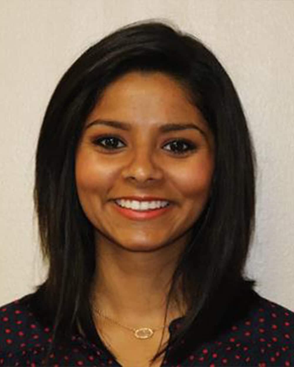 mahmuda farha ahmed do - Fort Worth EM Residency Program