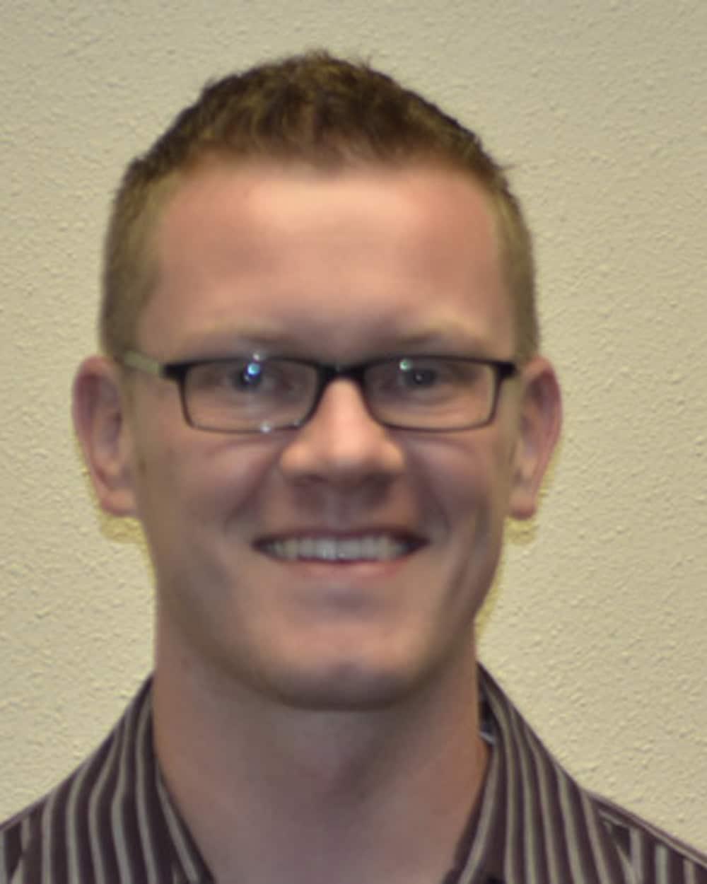 scott simpson do - Fort Worth EM Residency Program