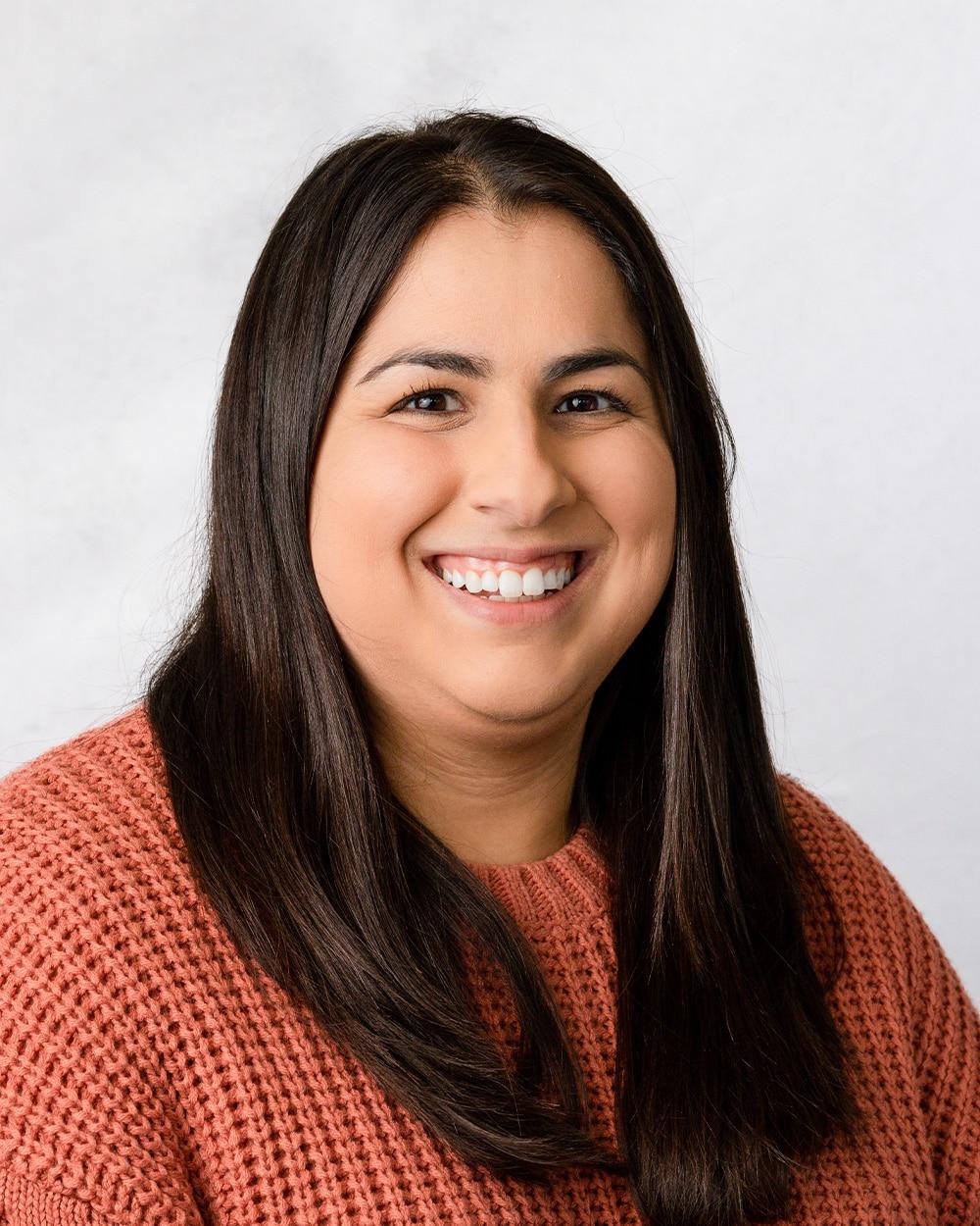 donna hassani md - Fort Worth EM Residency Program